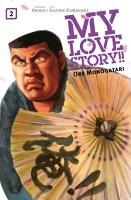 My Love Story     Ore Monogatari  Band 2 PDF