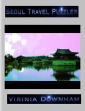 Seoul Travel Puzzler