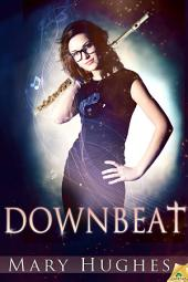 Downbeat