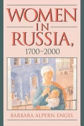 Women In Russia 1700 2000 Book PDF