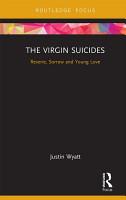 The Virgin Suicides PDF