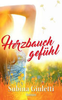 Herzbauchgefuhl PDF