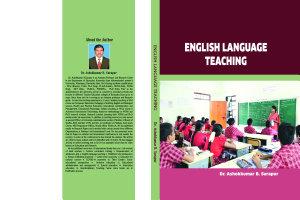 ENGLISH LANGUAGE TEACHING PDF