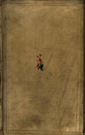 M. T. Ciceronis De finibus bonorum et malorum libri quinque: Et Paradoxwn liber unus