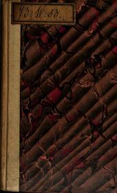 De accentibus Hebraeorum tractatus. - Witebergae, Officina Cratoniana 1596
