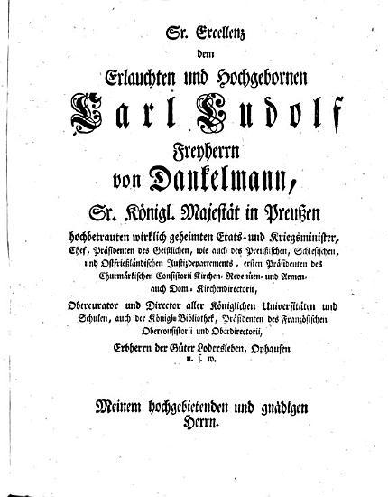 Gr  ndliche Erl  uterung der schweren Stellen der heiligen B  cher Neues Testaments PDF