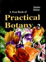 A Text Book Of Practical Botany 2