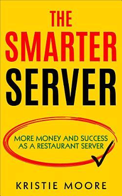 The Smarter Server