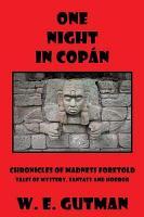 One Night in Copan PDF