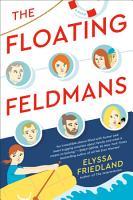 The Floating Feldmans PDF
