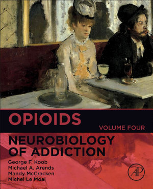 Opioids Addiction