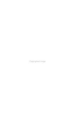The Panhandle Plains historical review PDF