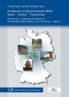Zu Besuch in Deutschlands Mitte PDF