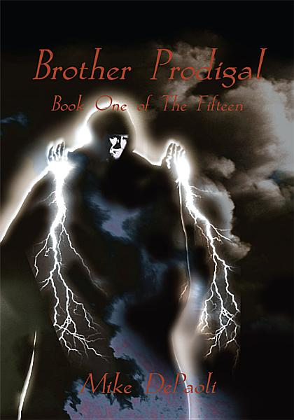 Download Brother Prodigal Book
