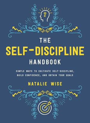 The Self Discipline Handbook PDF