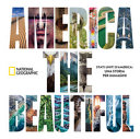 America the beautiful  Stati Uniti d America  una storia per immagini  Ediz  illustrata PDF