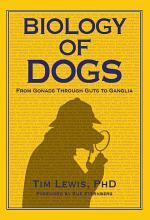 Biology of Dogs