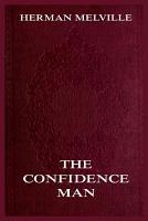 The Confidence Man His Masquerade