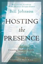 Hosting The Presence