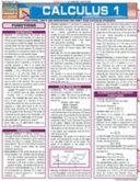 Calculus PDF
