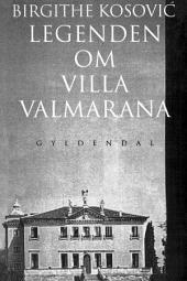Legenden om Villa Valmarana