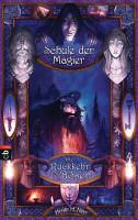 Die Schule der Magier   Die R  ckkehr des B  sen PDF