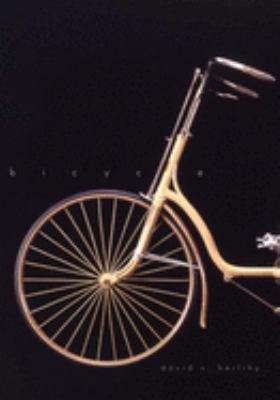Bicycle PDF