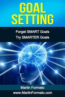 Download Goal Setting Book
