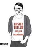 Hipster Hitler PDF