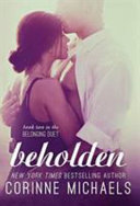 Download Beholden Book