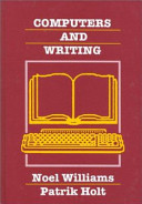 Computers and Writing PDF