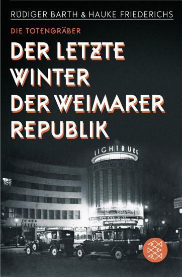 Die Totengr  ber PDF