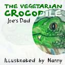The Vegetarian Crocodile