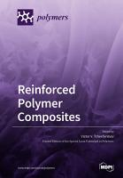 Reinforced Polymer Composites PDF
