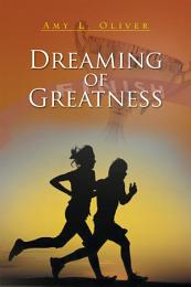 Dreaming of Greatness