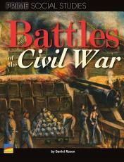 Battles of the Civil War PDF