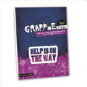 Grapple Jr High Help Is On The Way Book PDF