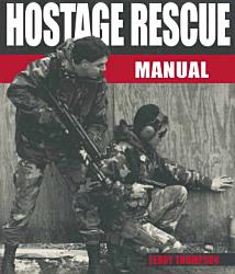 Hostage Rescue Manual Book PDF