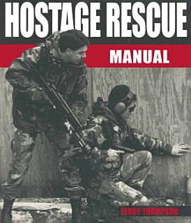 Hostage Rescue Manual Book