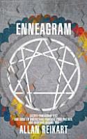 Enneagram PDF