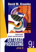 Database Processing Jl  2 9 PDF