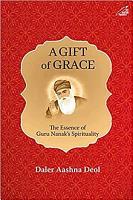 A Gift of Grace PDF