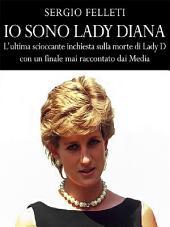 Io sono Lady Diana