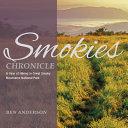 Smokies Chronicle PDF