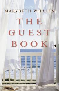The Guest Book Book