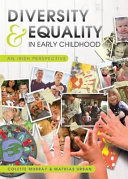 Diversity and Equality in Early Childhood PDF