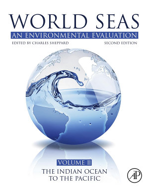 World Seas  An Environmental Evaluation PDF