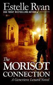 The Morisot Connection (Book 8): A Genevieve Lenard novel