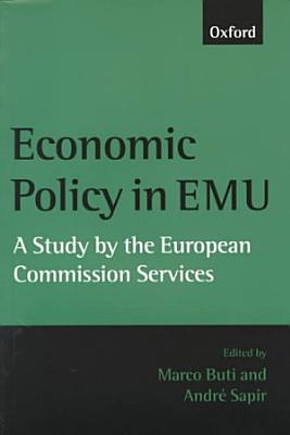 Economic Policy Coordination In The Emu