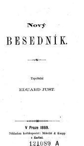 Novy besednik